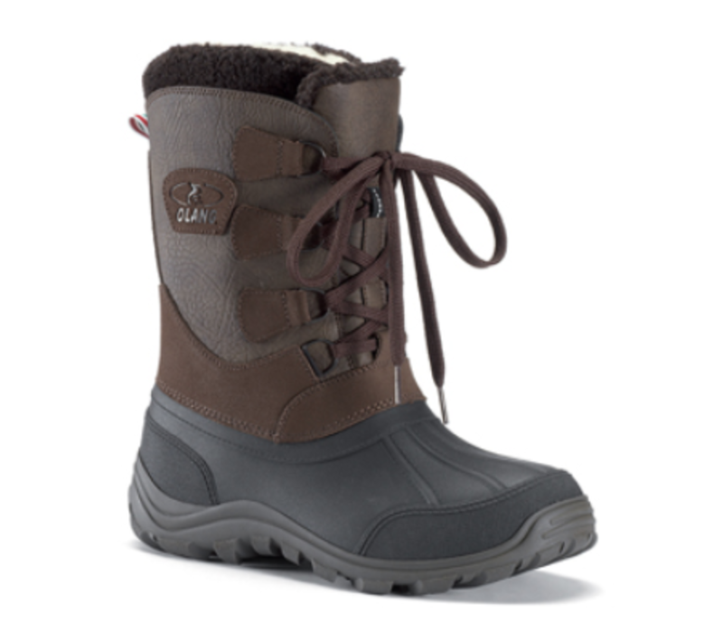 X-Cursion Men's Apres Boot