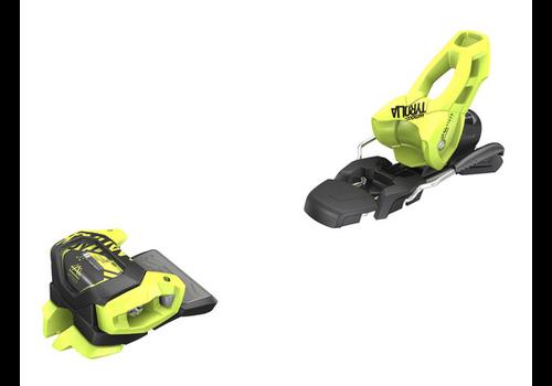 TYROLIA Attack²11 GW Ski Binding