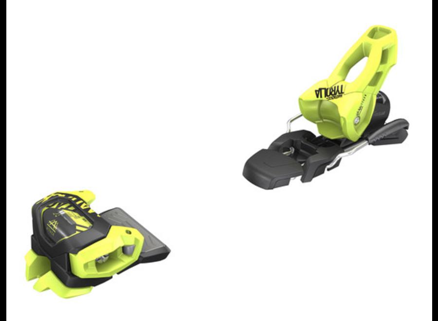 Attack²11 GW Ski Binding