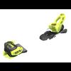 TYROLIA Attack² 11 GripWalk Ski Binding