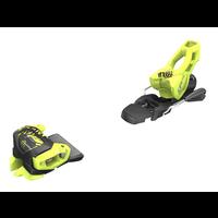 Attack² 11 GripWalk Ski Binding