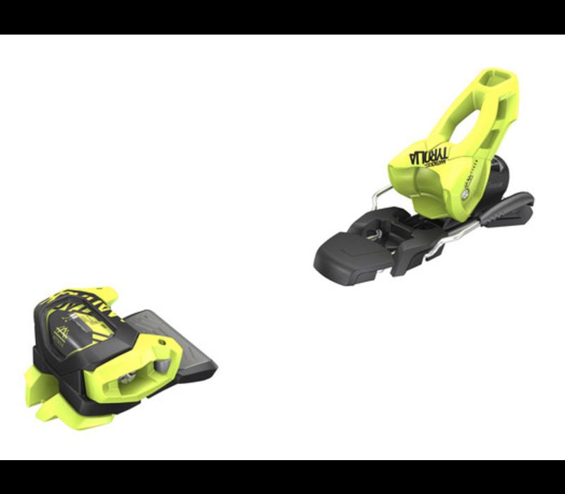 Tyrolia Attack² 11 GW Ski Binding
