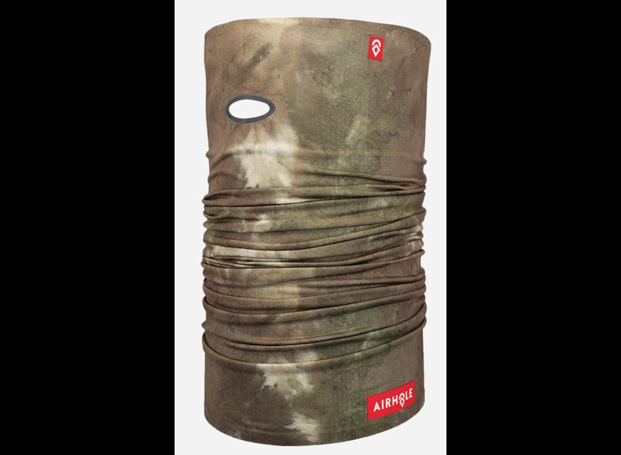 Airhole Airtube Drylite