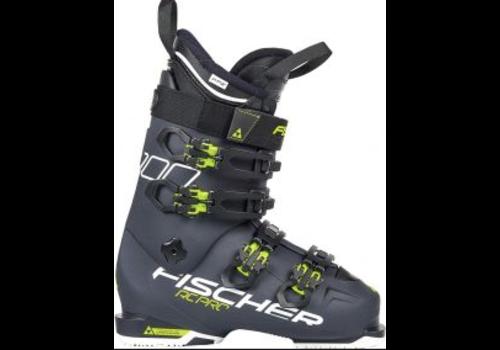 FISCHER SPORTS RC Pro 100 PBV Ski Boot