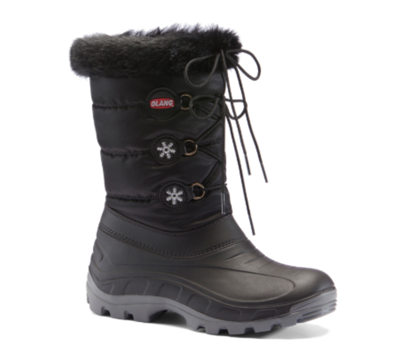 Patty Women's Apres Boot