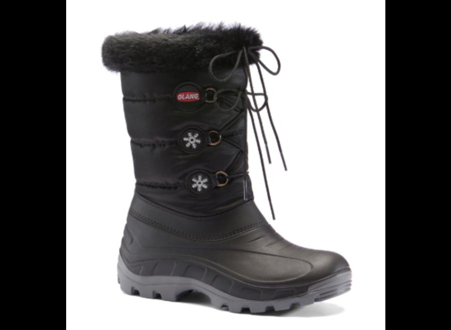 Patty Women's Apres Boot