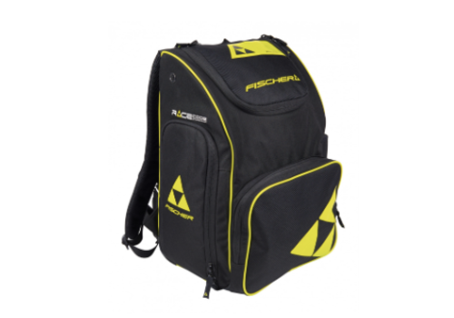 FISCHER SPORTS Race Backpack