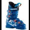 LANGE RS 90 SC Ski Boot Race