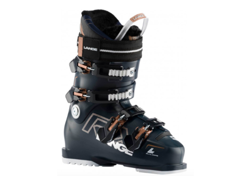 LANGE RX 90 Women's Ski Boot
