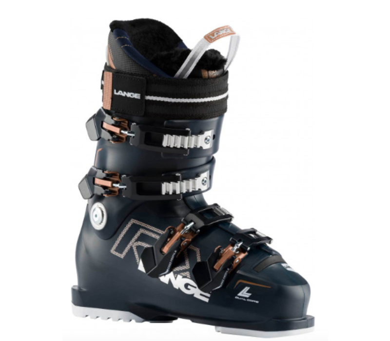 RX 90 Women's Ski Boot
