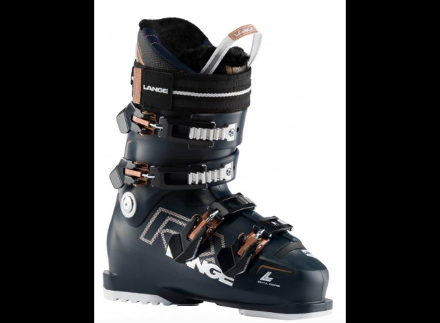 RX 90 Women's Ski Boot