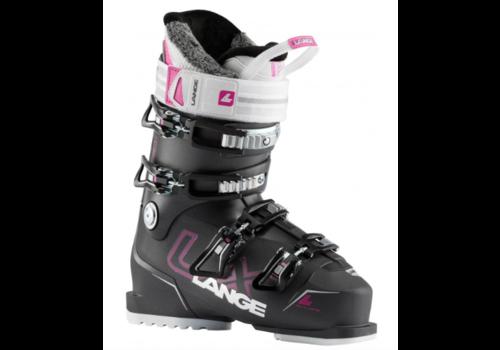 LANGE LX 80 Women's Ski Boot