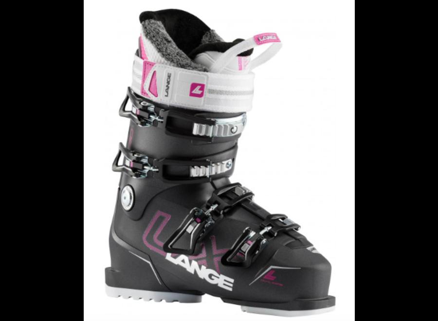 LX 80 Women's Ski Boot