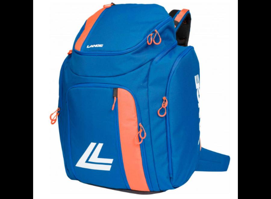 Racer Bag