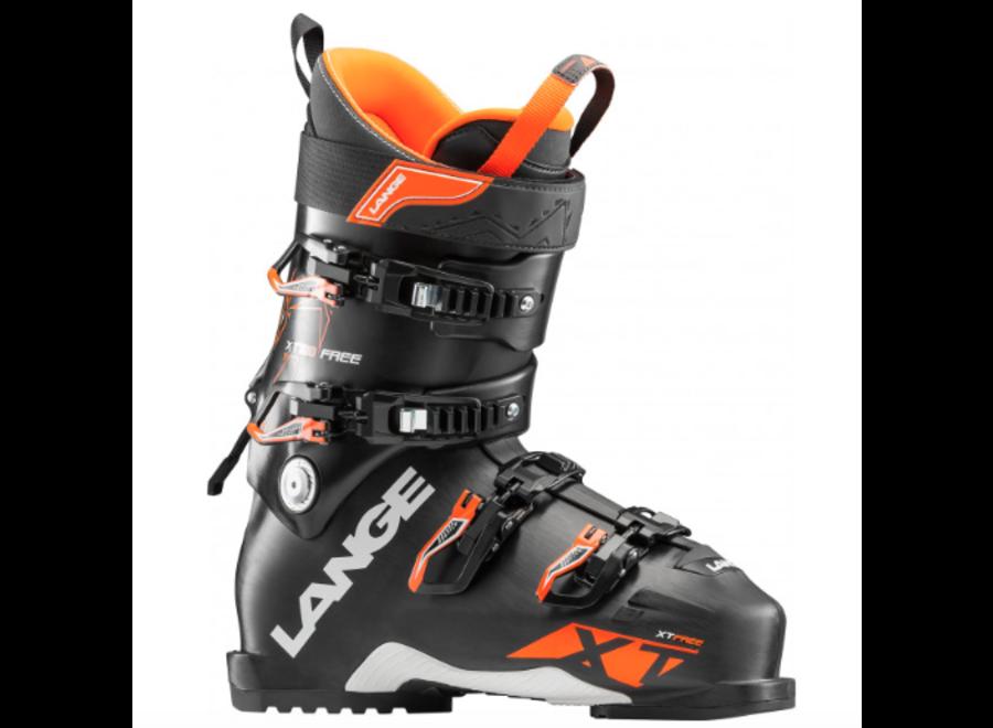XT Free 100 Ski Boot