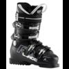 LANGE RX 80 Women's LV Ski Boot