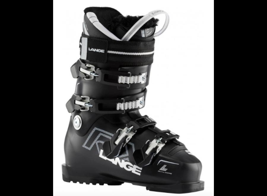 RX 80 Women's LV Ski Boot