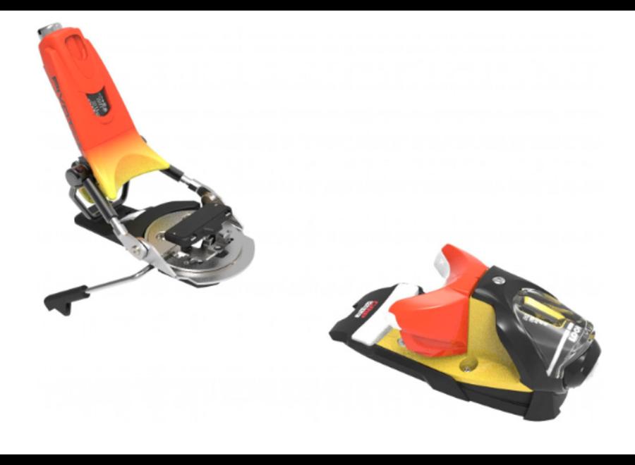 Pivot 14 GW Forza Ski Binding