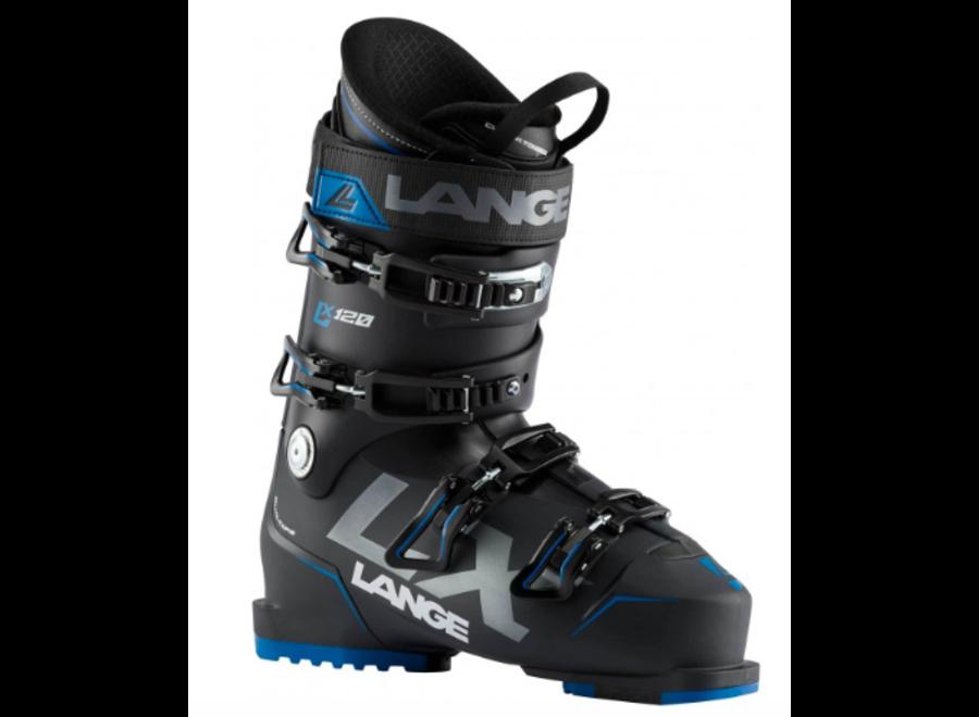 LX 120 Ski Boot