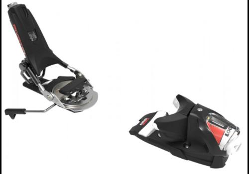 LOOK BINDINGS Pivot 12 GW Black Icon Ski Binding