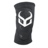 DEMON Knee Guard Soft Cap Pro