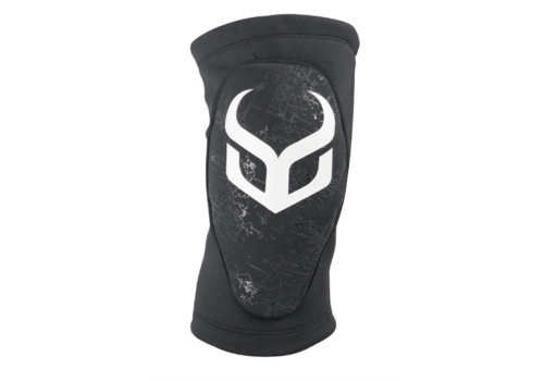 DEMON Knee Guard Soft Cap Pro