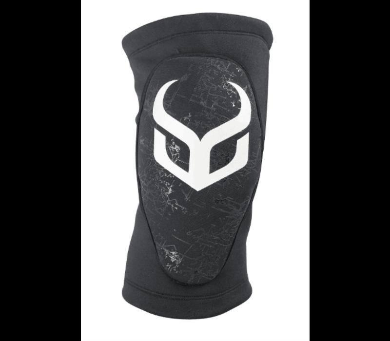 Knee Guard Soft Cap Pro