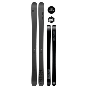 FACTION SKIS Faction Dictator 2.0 Ski