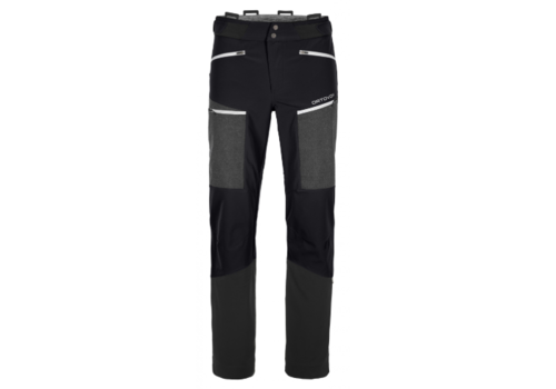 ORTOVOX Pordoi Men's Pants