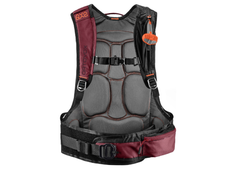 Freerider 20L Avabag Kit