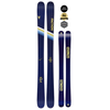 FACTION SKIS Candide 2.0 Ski