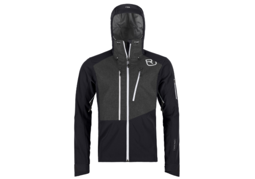 ORTOVOX Pordoi Men's jacket