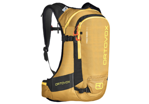 ORTOVOX Freerider 26L Backpack