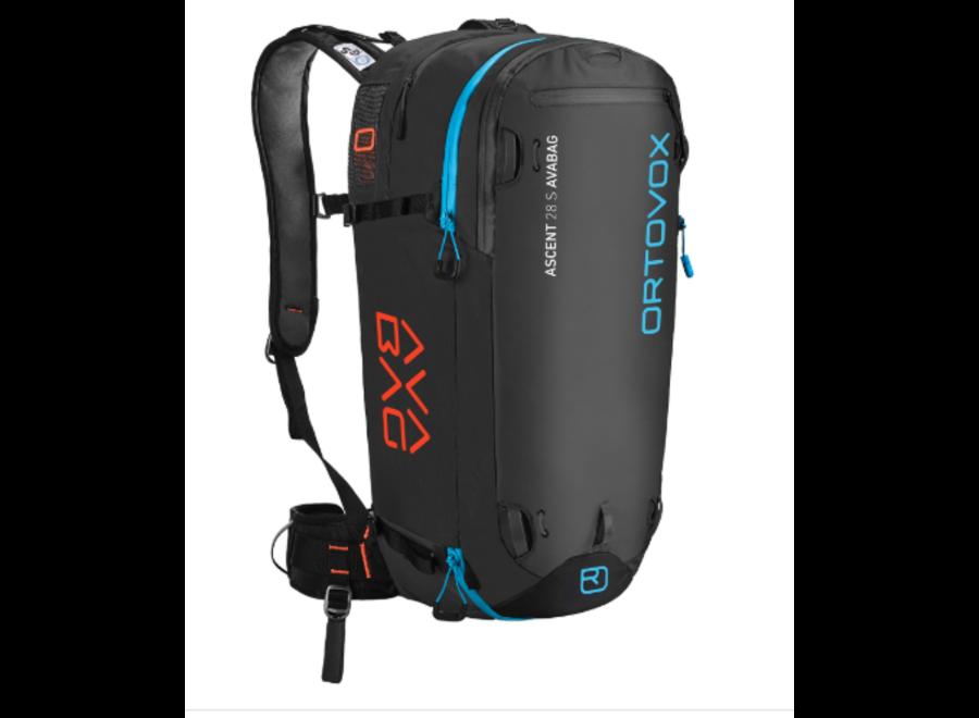 Acent 28L Avabag Kit