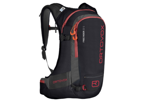 ORTOVOX Freerider 22L Backpack