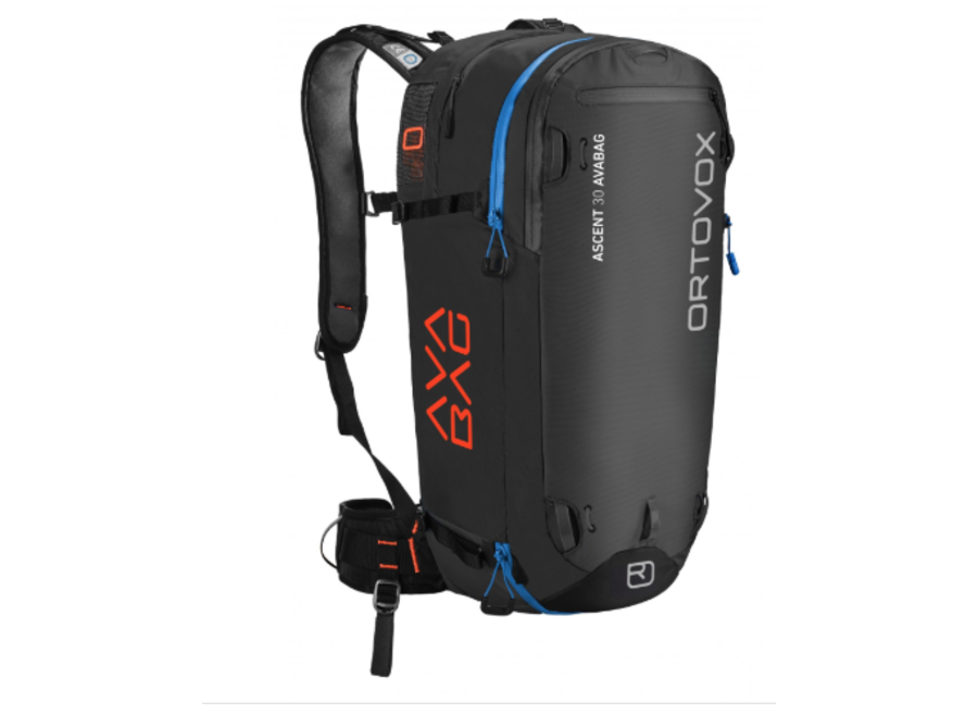 Acent 30L Avabag Kit