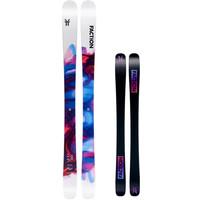 Prodigy 1.0 X Women's ski