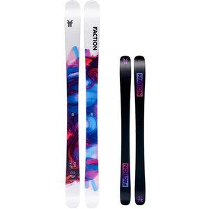 FACTION SKIS Prodigy 1.0 X Women's ski