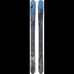 NORDICA Enforcer 104 ski