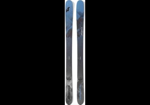 NORDICA Nordica Enforcer 104 ski