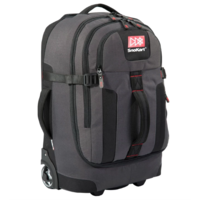 Kabin Boot Bag