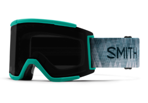 SMITH OPTICS Squad XL Goggle Bobby Brown