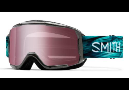 SMITH OPTICS Daredevil Goggle Adele Renault OTG