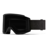 SMITH OPTICS Squad XL Goggle Blackout
