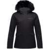 ROSSIGNOL Parka Women's Jacket