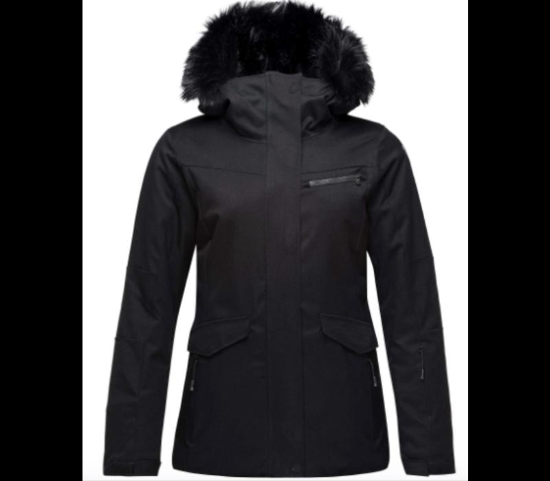 Parka Women's Jacket