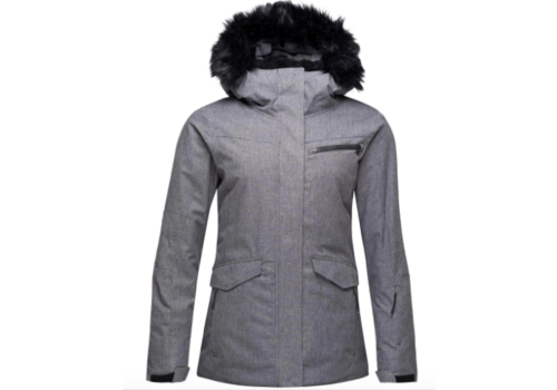ROSSIGNOL Parka Heather Women's Jacket