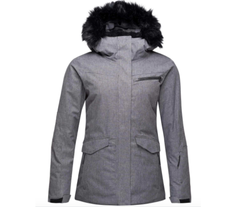 Parka Heather Women's Jacket