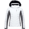 ROSSIGNOL Rapide Heather Women's Jacket