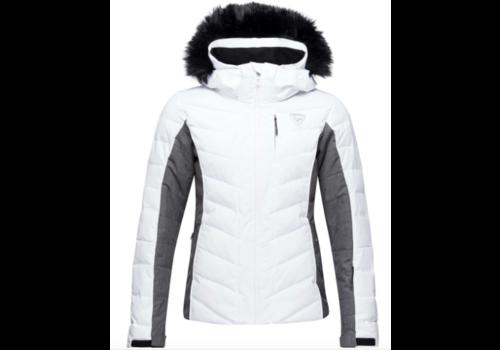 ROSSIGNOL Rapide Heather Women's Jacket
